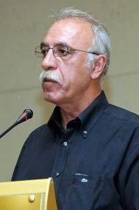 Στο Αγρίνιο μίλησε ο Γραμματέας του Συνασπισμού