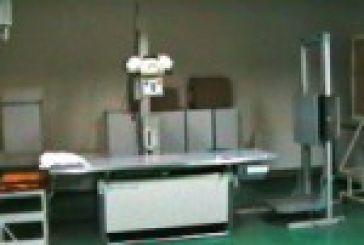 Το Σ.Ε.Ν.Α. για τη σημερινή στάση εργασίας σε χώρους ακτινοβολίας