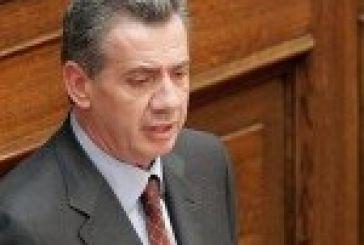 Ανδρέας Μακρυπίδης: «Η χώρα έχει άμεση ανάγκη ένα Αναπτυξιακό Μνημόνιο»