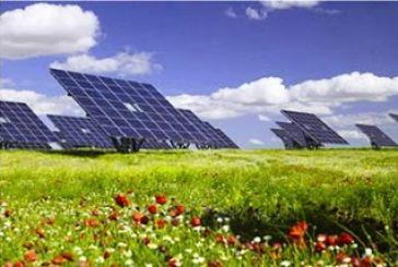 """ΔΕΗ προς αγρότες Ακτίου-Βόνιτσας:""""Βάλτε τα λεφτά ή ξεχάστε τα φωτοβολταϊκά"""""""