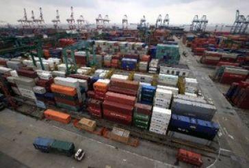 «Εξαγωγές, απάντηση στην κρίση», θέμα αυριανή ημερίδας για τους επιχειρηματίες της Δυτικής Ελλάδας