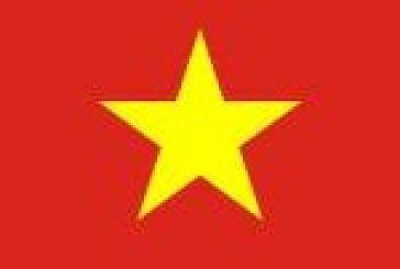 Αντιπροσωπεία της Πρεσβείας του Βιετνάμ αύριο στο Μεσολόγγι