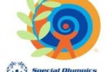 Η λαμπαδηδρομία των Special Olympics στο Μεσολόγγι