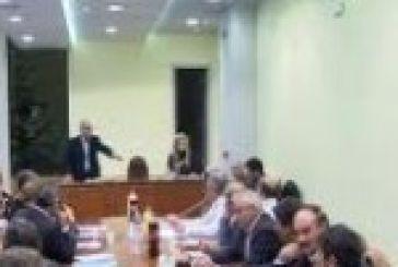 Τμήμα Τ.Ε.Ι. Υδατοκαλλιεργειών διεκδικεί ο δήμος Ξηρομέρου