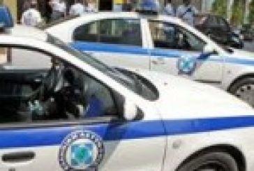 Σύλληψη 33χρονου αλλοδαπού στο Μεσολόγγι για βιασμό