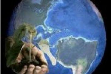 Σύλλογος αποφοίτων ΔΠΦΠ:10 περιβαλλοντικά ζητήματα που πληγώνουν το περιβάλλον της Ελλάδας