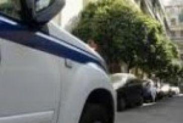 Σύλληψη στο Αγρίνιο για εμπορία και κατοχή ναρκωτικών