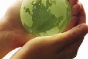 Επιτροπής Περιβάλλοντος και Φυσικών Πόρων συγκροτεί η Περιφέρεια