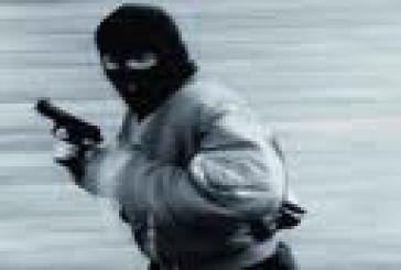 Έκλεψαν 18000 ευρώ από δύο ηλικιωμένους στον Σταθά Βάλτου