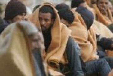 Έντονο παρασκήνιο για το Κέντρο Κράτησης Λαθρομεταναστών