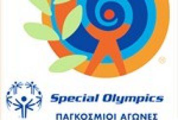 Στο Μεσολόγγι η αποστολή της Κούβας για τους Special Olympics