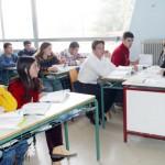Η Β΄ ΕΛΜΕ Αιτ/νίας καταγγέλλει την υποβάθμιση της διδασκαλίας ξένων γλωσσών