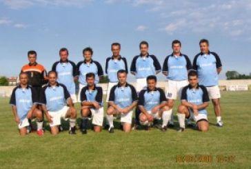 Πανελλήνιο Πρωτάθλημα Ποδοσφαίρου Εκπαιδευτικών Π.Ε.