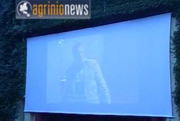 Video από την προβολή της Όπερας TOSCA στον κινηματογράφο Ελληνίς