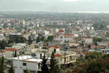 Τοπικό ΤΕΕ: Άμεσα λύση για τις χρήσεις γης και τον συντελεστή δόμησης