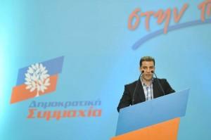 Bασίλης Φωτάκης: Η διεκδίκηση του αυτονόητου