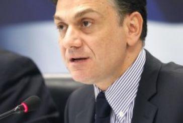Πνοή στο ΕΣΠΑ δίνει ο Θ.Μωραΐτης. Σύντομα ανακοινώσεις για το Νομό.
