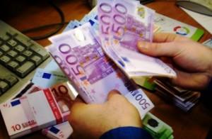 Αγρίνιο:Τα σεισμόπληκτα δάνεια «σκάνε» στη χειρότερη ώρα…
