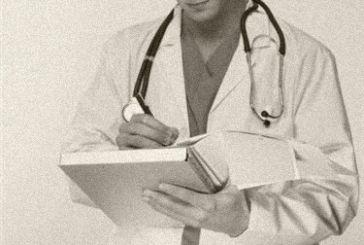 Συνεχίζεται το πρόγραμμα προληπτικής ιατρικής της Περιφέρειας