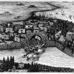 Δύο εκδηλώσεις στο Ναύπλιο από την Πινακοθήκη Σύγχρονης Τέχνης Αιτωλοακαρνανίας