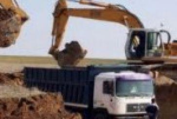 ΣΕΔΕ προς δήμο Αγρινίου: Πρώτα εξοφλήστε, μετά δημοπρατήστε…
