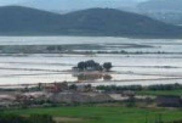 Δείγμα κανόνων ορθής συμπεριφοράς σε υγροτοπικά, λιμναία & ποτάμια οικοσυστήματα