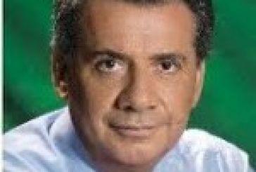 """Ανδρέας Μακρυπίδης: """"Άμεσα μέτρα διευκόλυνσης των δανειοληπτών"""""""