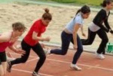 Νέες  επιτυχίες των αθλητών της ΓΕΑ