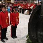 τριήμερες πολιτιστικές εκδηλώσεις στα Καλύβια