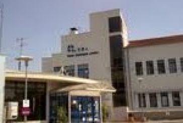 Ορκίστηκαν σήμερα τρεις γιατροί στο Νοσοκομείο Αγρινίου