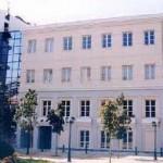 Το Πρωτοδικειο για τη ΓΕΑ:Παραμένει το νυν διοικητικό συμβούλιο