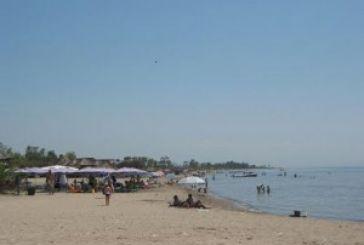 Tη παραλία του Λούρου ψηφίσαν οι αναγνώστες στην ηλεκτρονική ψηφοφορία του agrinionews