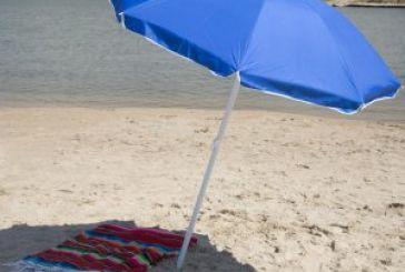 Δημοσκόπηση: Ποια παραλία της Αιτωλοακαρνανίας προτιμάτε;