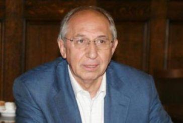 O Υπουργός Δικαιοσύνης διαβεβαιώνει ότι θα λειτουργήσει το Εφετείο στο Αγρίνιο