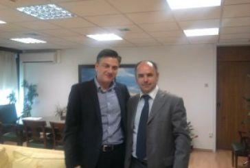 Προτάσεις ύψους 30 εκατομμυρίων ευρώ για την Περιφέρεια Δυτικής Ελλάδας για το πρόγραμμα  Jessica