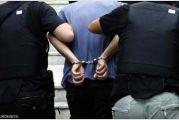 Ναύπακτος: είχε καταδικαστεί για κλοπή αλλά κυκλοφορούσε ελεύθερος