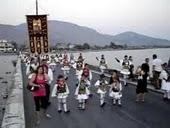 Από το Σάββατο το Παραδοσιακό Πανηγύρι της Αγι-Αγάθης στο Αιτωλικό
