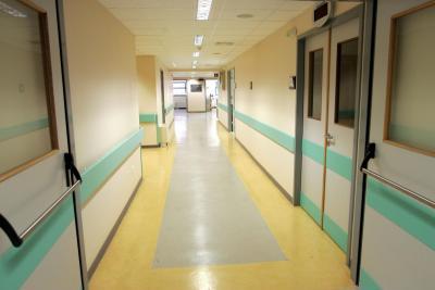 ΣτΕ: Οριστική έξοδος των εργολάβων από τα δημόσια νοσοκομεία