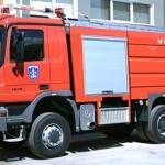 http://www.agrinionews.gr/wp-content/uploads/2011/08/Bild__FeuerwehrfahrzeugpropertyBildDaten-150x150.jpg