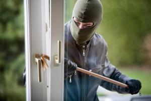 Σύλληψη για διάπραξη κλοπών κατ΄ εξακολούθηση στο Μεσολόγγι