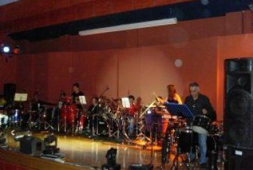 Καλοκαιρινές συναυλίες του Τμήματος Μουσικών Οργάνων του Καλλιτεχνικού Εργαστηρίου Μεσολογγίου.