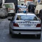 Αποφασισμένοι και με βοήθεια οι δράστες της ληστείας στο Αγρίνιο
