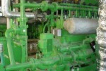 Σχεδιάζεται επένδυση βιοαερίου στα Όχθια