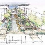 Ενημέρωση για τις αστικές αναπλάσεις στην Αιτωλοακαρνανία