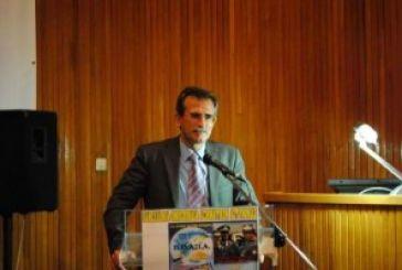 Φώτης Ντζιμάνης:Τα κρίσιμα ερωτήματα για το Νομοσχέδιο για τα Ναρκωτικά