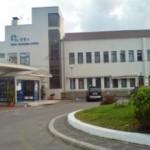 Αντιδρούν έντονα για την αλλαγή του διοικητή του Νοσοκομείου Γ.Μπίνα