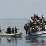 Κόμβος της λαθρομετανάστευσης τα παράλια μας.Νέες συλλήψεις σήμερα στον Αστακό