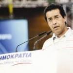 Γ.Ανδριόπουλος:Το Συμβούλιο της  Δημοτικής Κοινότητας Αγρινίου είναι σαν να μην υπάρχει