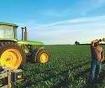 Αρχή από την Αιτωλοακαρνανία για την παραχώρηση στρεμμάτων σε αγρότες και κτηνοτρόφους