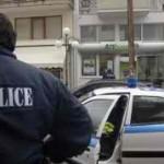 Τρεις Ρουμάνοι λήστεψαν και έδειραν 52χρονο στο Αιτωλικό